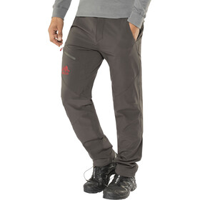 Maloja M's BrestM. Multisport Pants Charcoal